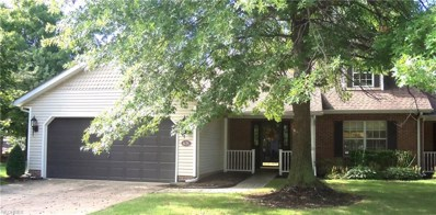 6176 Worthington Ln UNIT 13-B, Mentor, OH 44060 - #: 4034352