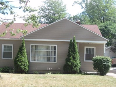 515 Elmwood Rd, Bay Village, OH 44140 - #: 4034560