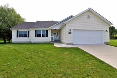 2622 Wintergreen Ln, Rootstown, OH 44272 - #: 4034563