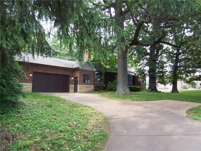 3703 Emerson Ave, Parkersburg, WV 26104 - #: 4034672