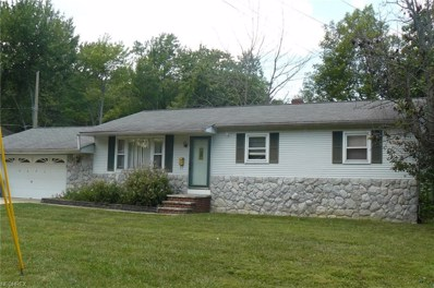 5662 Walnut St, Mentor-on-the-Lake, OH 44060 - #: 4034677
