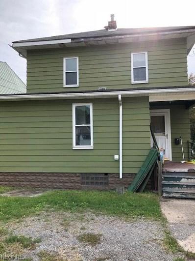 3625 West Street, Weirton, WV 26062 - #: 4035039