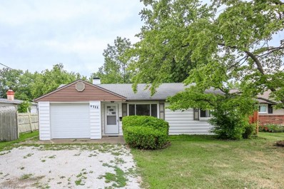 7981 Lakeshore Blvd, Mentor-on-the-Lake, OH 44060 - #: 4035051