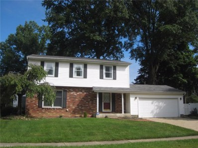 1959 Willowdale Dr, Stow, OH 44224 - #: 4036184