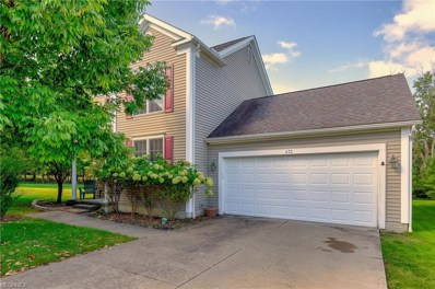 672 Monticello Place Ln, South Euclid, OH 44143 - #: 4036323