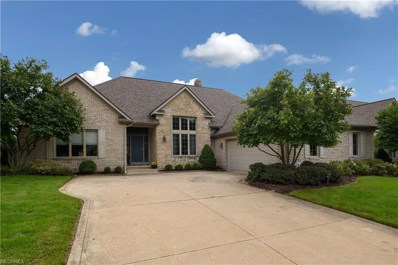 3828 Woodleigh Ave NORTHWEST, Canton, OH 44718 - #: 4036557