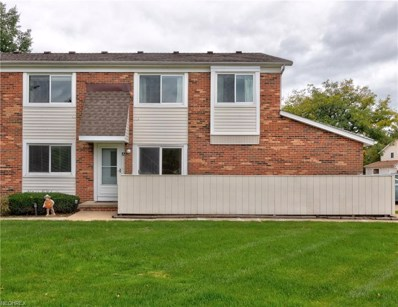 5565 Bramble Ct UNIT 94-A, Willoughby, OH 44094 - #: 4036582