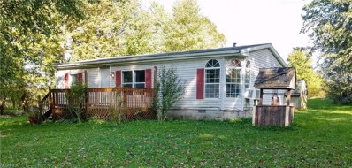 1886 State Route 183, Atwater, OH 44201 - #: 4036588