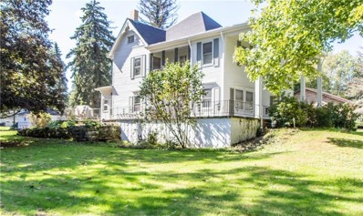 819 Ravine Dr, Youngstown, OH 44505 - #: 4037022