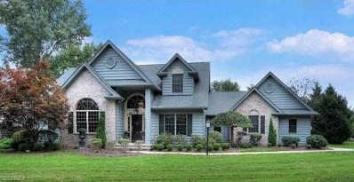 21756 Gatehouse Ln, Rocky River, OH 44116 - #: 4037120