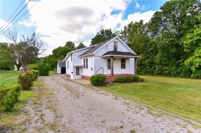42 N Anderson Rd, Youngstown, OH 44515 - #: 4037127