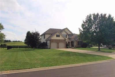 5880 Kingsboro Cir NORTHWEST, Canton, OH 44720 - #: 4037156