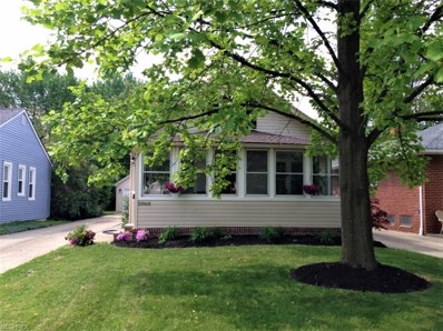 5968 Oakville Rd, Mayfield Heights, OH 44124 - #: 4037436