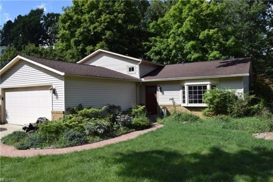 16884 Pheasant Trail, Strongsville, OH 44136 - #: 4037481