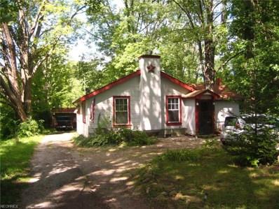 31438 Center Ridge Rd, Westlake, OH 44145 - #: 4037713