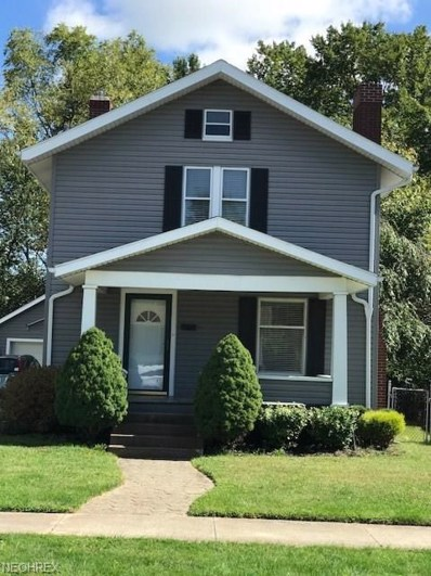 1621 Dover Ave, Dover, OH 44622 - #: 4038043