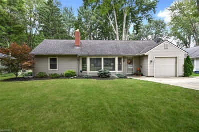 8675 Lindbergh Blvd, Olmsted Falls, OH 44138 - #: 4038279