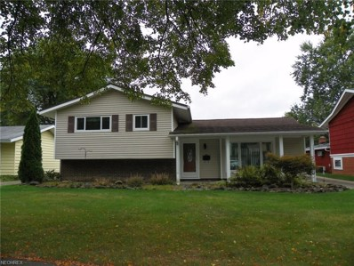 11277 Lafayette Dr, Parma Heights, OH 44130 - #: 4038333