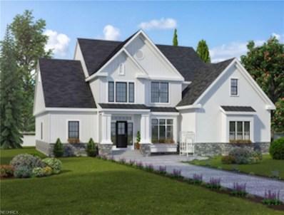 51 Oxridge Trl, Highland Heights, OH 44143 - #: 4038356