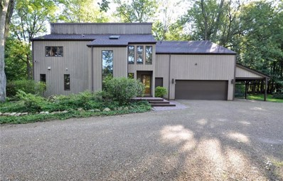 6635 Columbia Rd, Olmsted Township, OH 44138 - #: 4038526