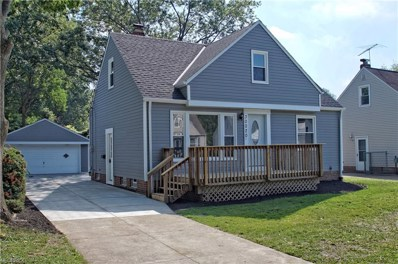 30020 Fern Dr, Willowick, OH 44095 - #: 4038589