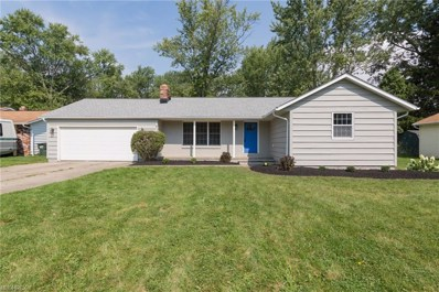 761 Taft Ave, Bedford, OH 44146 - #: 4038954