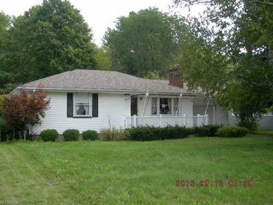 2685 Brunswick Rd, Youngstown, OH 44511 - #: 4039208