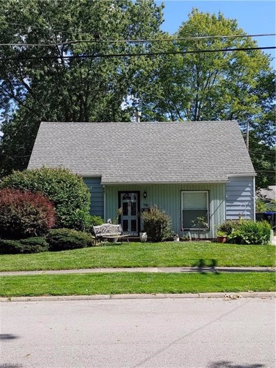 1987 Searl St, Cuyahoga Falls, OH 44221 - #: 4039368
