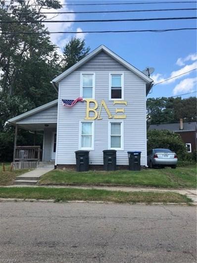 187 Wheeler St, Akron, OH 44304 - #: 4039533