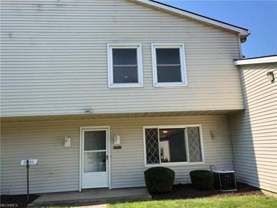 3092 Ivy Hills, Cortland, OH 44410 - #: 4039590
