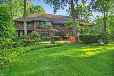 15800 South Park Blvd, Shaker Heights, OH 44120 - #: 4039923
