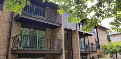 16455 Heather Ln UNIT T302, Middleburg Heights, OH 44130 - #: 4039979