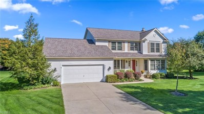 4651 Turnberry Trl, Stow, OH 44224 - #: 4040175