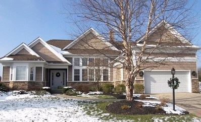 37353 Wexford Dr, Solon, OH 44139 - #: 4040327
