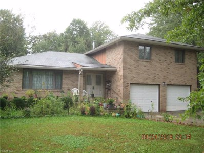 159 Luden Ave, Munroe Falls, OH 44262 - #: 4040341
