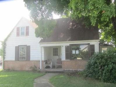1312 Lakeview Dr, Parkersburg, WV 26104 - #: 4040394