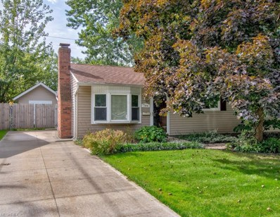 7386 Goldenrod Dr, Mentor-on-the-Lake, OH 44060 - #: 4040723