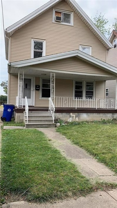 3058 W 115th St, Cleveland, OH 44111 - #: 4040770