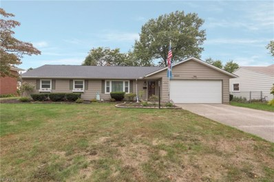 6220 Maplewood Rd, Mentor, OH 44060 - #: 4041161
