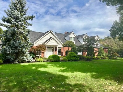 35977 Ridge Rd, Willoughby, OH 44094 - #: 4041170