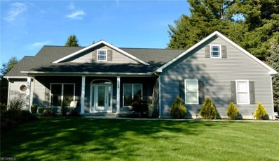 3344 Marsh Rd, Stow, OH 44224 - #: 4041173