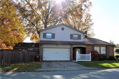 301 Herbster St, Columbiana, OH 44408 - #: 4041437