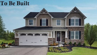 36379 Atlantic Ave, North Ridgeville, OH 44039 - #: 4041545