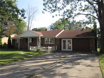 7574 Miami Rd, Mentor-on-the-Lake, OH 44060 - #: 4041693