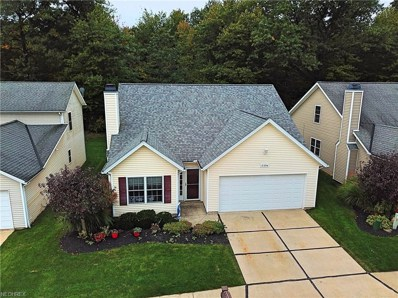 15394 High Pointe Cir, Middlefield, OH 44062 - #: 4041733