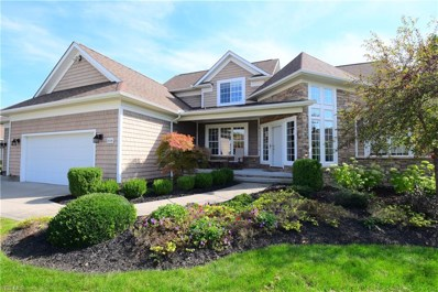37218 Wexford Dr, Solon, OH 44139 - #: 4041868