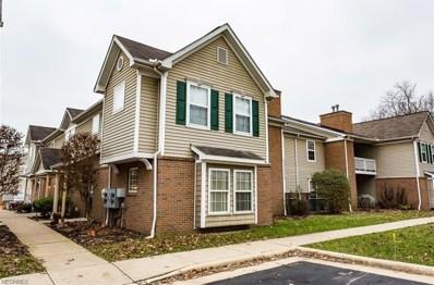3395 Lenox Village Dr UNIT 247, Fairlawn, OH 44333 - #: 4041894