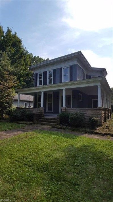 307 E Main St, South Amherst, OH 44001 - #: 4042022