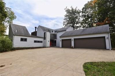 12333 Butternut Rd, Newbury, OH 44065 - #: 4042068
