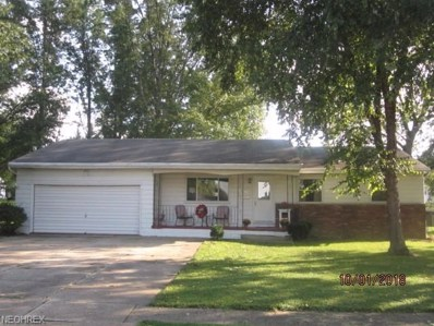 2400 Norman Dr, Stow, OH 44224 - #: 4042113